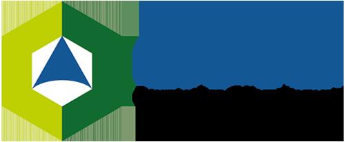 CAC_Logo_web