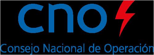 CNO_Logo_Web